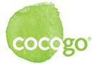 Cocogo Blog