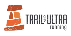 TrailandUltraRunning.com review